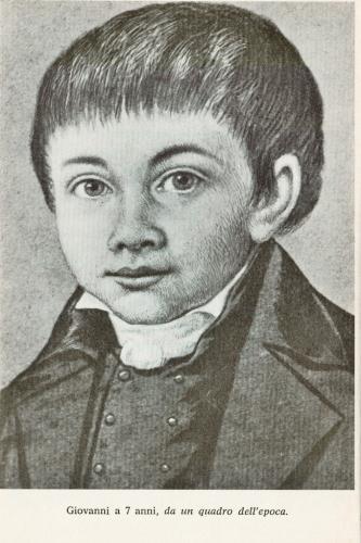 1.-sv-Jan v 7 letech