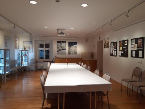 12-Galerie sv.JNN