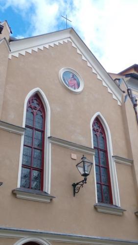 sv-Karel